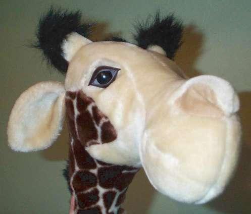 http://www.mr2turbo.info/giraffe/svet30k.jpg