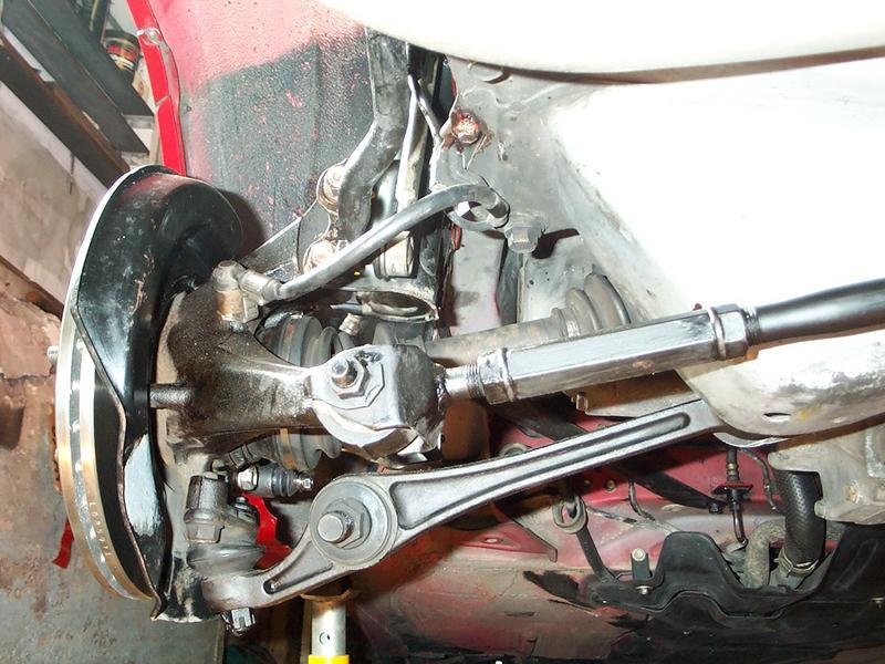 suspension diagram toyota mr2 1987 porsche 924 wiring diagram 1987 porsche 924 wiring diagram 1987 porsche 924 wiring diagram 1987 porsche 924 wiring diagram